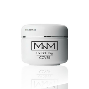 M-in-M Gel Cover