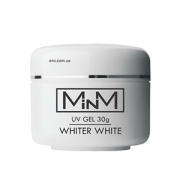 whiter white