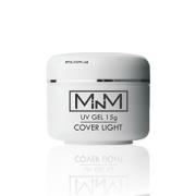 M-in-M Gel Cover Light