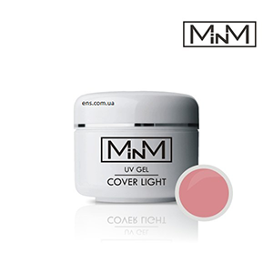 M-in-M Gel Cover Light