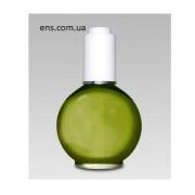Oil Grapefruit Olive