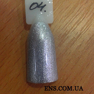 004-m-in-m-gel-lak-serebryanyj-glitternyj-gel-polish-silver-glitter-led-i-uv