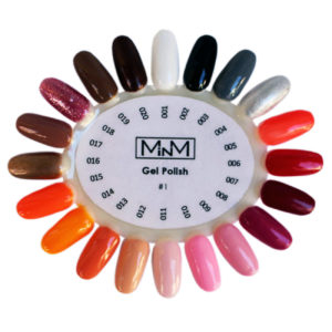 001-020_gel-polish-m-in-m