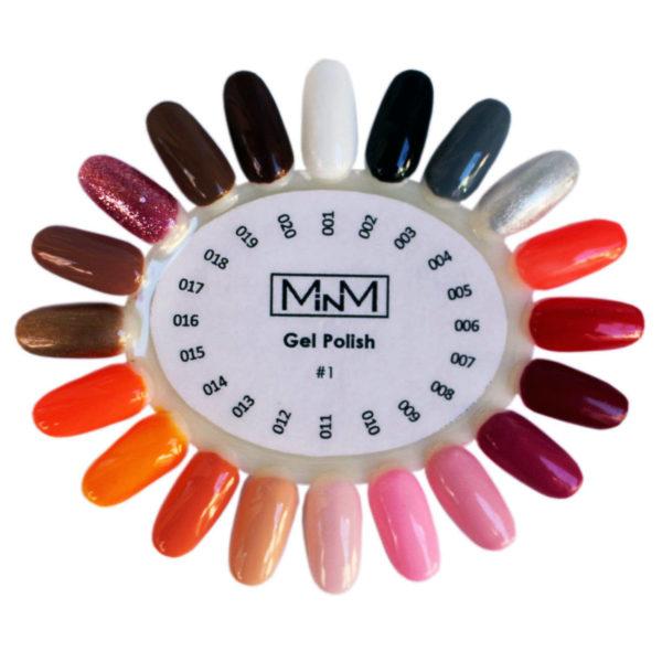 001-020_gel-polish-m-in-m