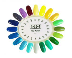 021-040-gel-polish-m-in-m
