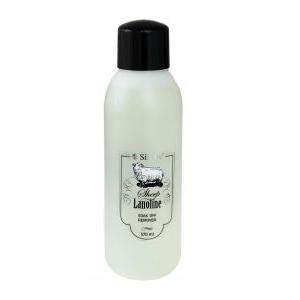 zhidkost-dlya-snyatiya-gel-laka-soak-off-remover-570-ml