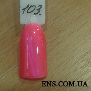 103-m-in-m-gel-lak-koshachij-glaz-svetlo-malinovyj-cat-eye-gel-light-crimson-led-i-uv