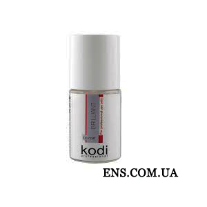 kodi-brilliant-top-coat-15ml