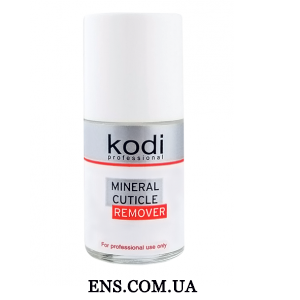 kodi-cuticle-remover-15ml