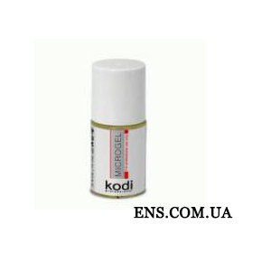 kodi-microgel-15ml