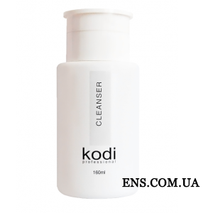 kodi-cleanser-160-ml