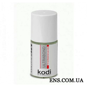 kodi-ultrabond-15ml
