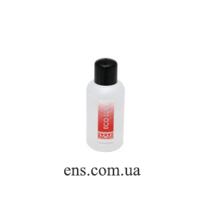 m-in-m-cleaner-100ml
