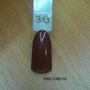 giorgio-capachini-gel-lak-313-7-ml