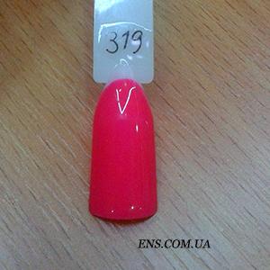 giorgio-capachini-gel-lak-319-7-ml