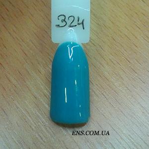 giorgio-capachini-gel-lak-324-7-ml