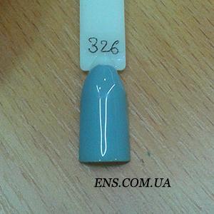giorgio-capachini-gel-lak-326-7-ml